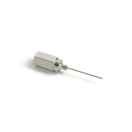 agujas-del-n5-soldador-oxhidrico