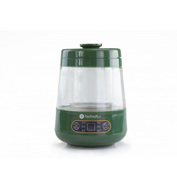 cubeta-technoflux-mod-bl-625-con-calefaccion-para-blanquimiento