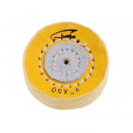 disco-hatho-algodon-amarillo-50x15--mm-50-hojas