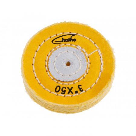 disco-hatho-algodon-amarillo-75x15--mm-50-hojas