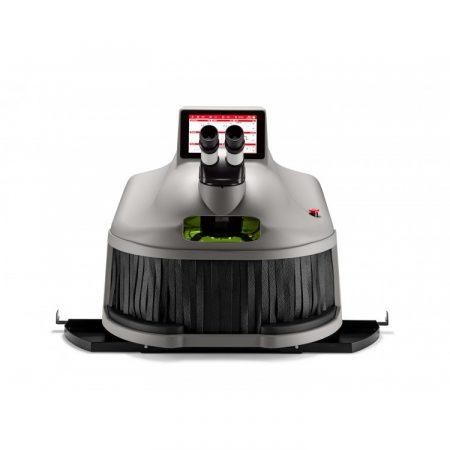 maquina-de-soldar-por-laser-mod-ms35-35-julios-elettrolaser